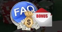 no deposit bonus ireland
